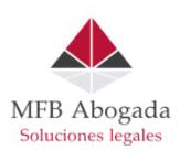 Logo abogados en alcoy